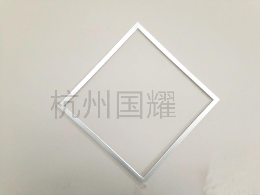 异型铝型材厂家直销