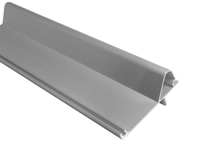 异型铝型材品牌